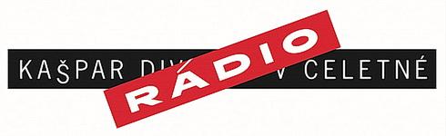 Rádio Kašpar