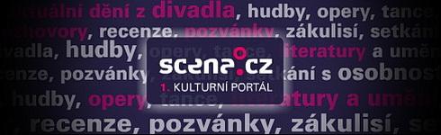Scena.cz