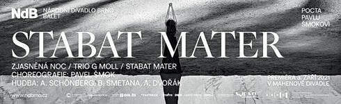 Stabat Mater (NdB)