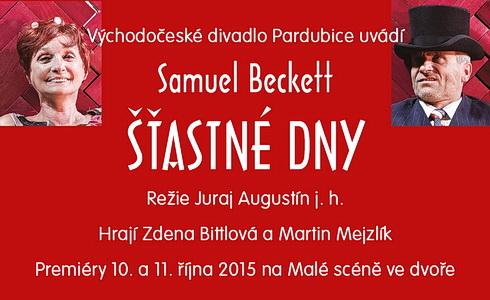 ��astn� dny   (VCD)