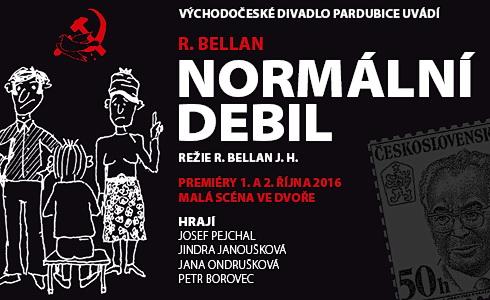 Norm�ln� debil  (VCD)
