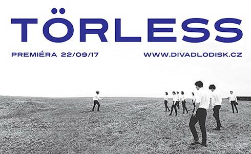 Törless  (Divadlo DISK)