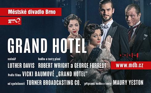 Grand Hotel (MdB)