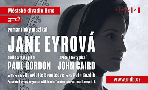 Jana Eyrová (MdB)